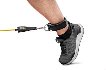 Odporové gumy Hop-sport