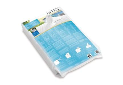 Intex Filtračné sklo do pieskovej filtrácie Intex 29058