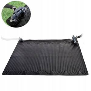 Intex Solárny panel na ohrev vody Intex 28685