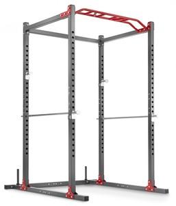 Hop-Sport Posilňovacia klietka Rack HS-1009K