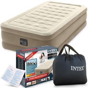 Intex Nafukovací matrac Intex 64426