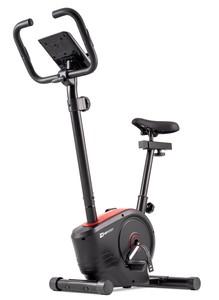 Hop-Sport Magnetický Rotoped HS-2050H Sonic Červený
