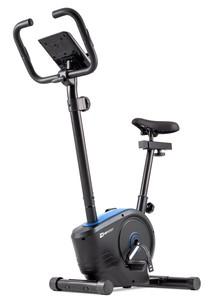 Hop-Sport Magnetický Rotoped HS-2050H Sonic Modrý