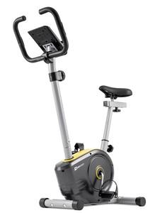 Hop-Sport Magnetický Rotoped HS-2050H Sonic Žltý