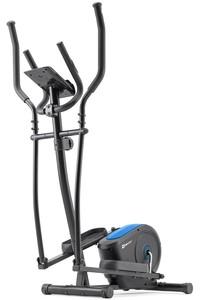 Hop-Sport Eliptický trenažér HS-2050C Cosmo modrý