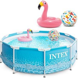 Intex Bazén Intex 28206