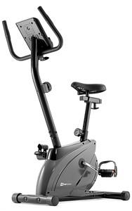 Hop-Sport Magnetický Rotoped HS-2070 ONYX Šedý