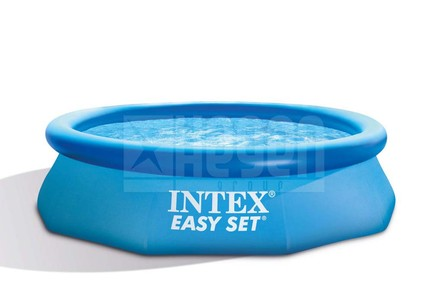 Bazén  Intex 28120 Easy Set 305 x 76 cm
