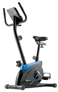 Hop-Sport Magnetický Rotoped HS-2070 ONYX Modrý